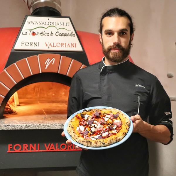 Edoardo Marchisio_La tomatica in commedia_Mongardino