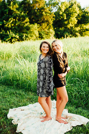 20160810_Allee&Meredith-196