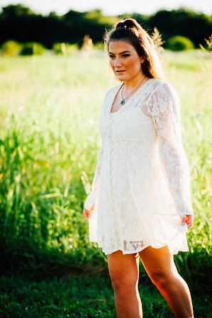 20160810_Allee&Meredith-105