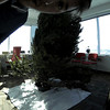 Video by Johannes Walter courtesy of Go Pro time Lapse