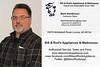 Bill & Rod_s Appliances & Mattresses - Mark Henderson 2