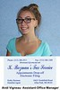 Bozman_s Tax Service - Andi Vigneau