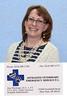 Affiliated Veterinary Emergency Service - Ann Wortinger