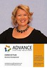 Advance Staffing - Corrie Kettler