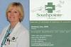 Southpointe Veterinary Hospital - Kimberly Cox