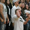 Allen Park hosted Inter-City in a boys' basketball non-league game on Friday, Dec. 9, 2016. (MiPrepZone photo gallery by Terry Jacoby)