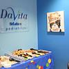 Pediatric Dialysis