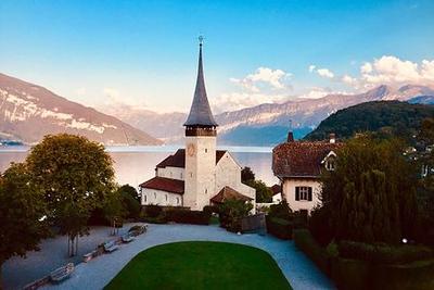Standesamt Bern, besondere Standesämter, Zeremonielokal Bern, Trauung Bern, Hochzeit Bern, Hochzeitsfotograf Bern