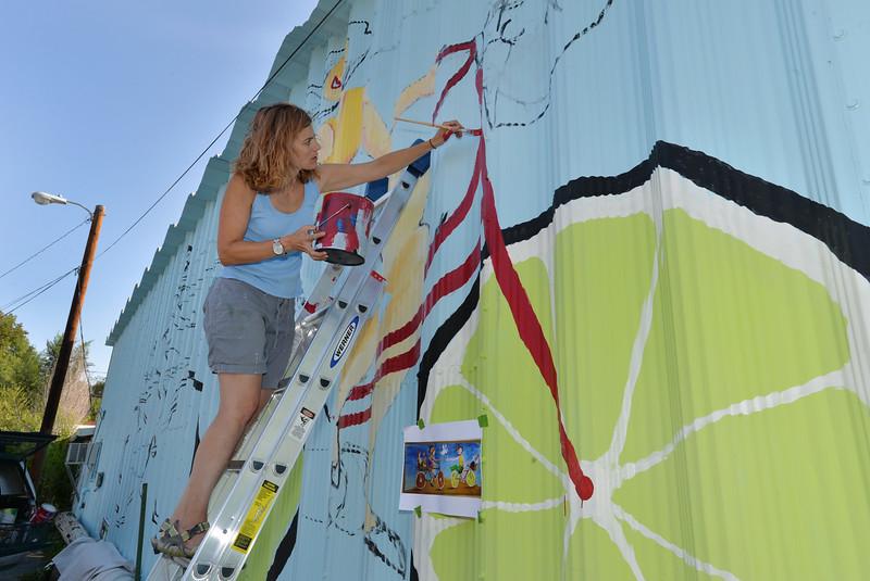 mural58