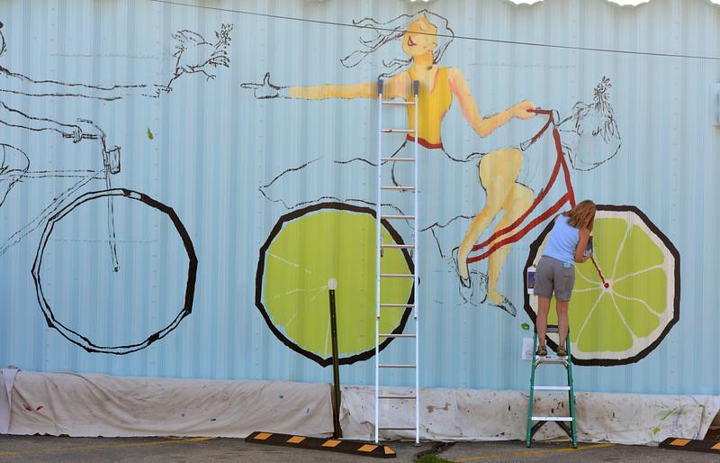 mural73