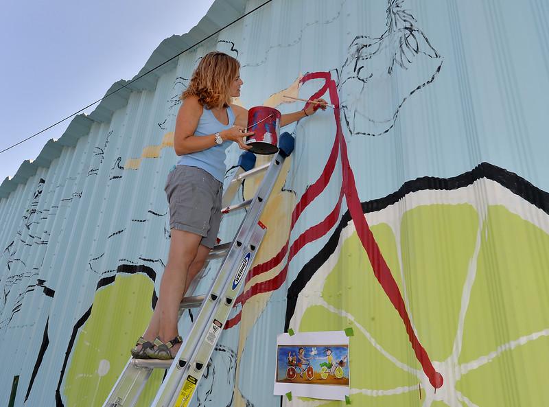 mural60