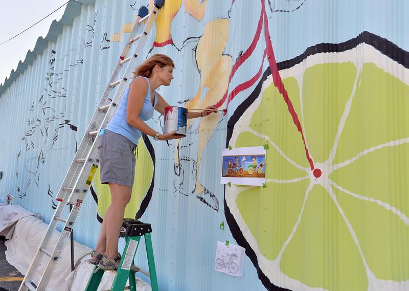 mural287
