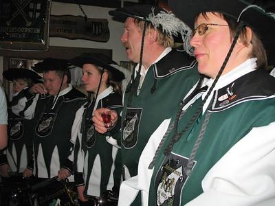 2007_SV_Biervogelfest_016