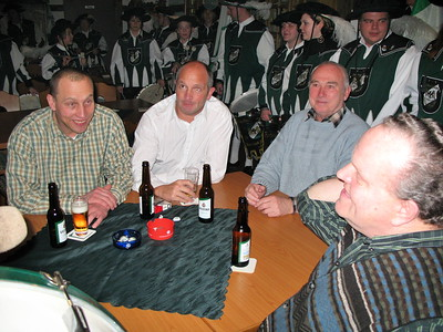 2007_SV_Biervogelfest_013