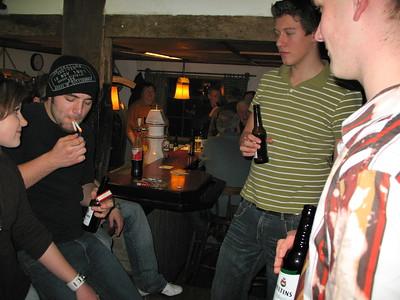 2007_SV_Biervogelfest_002