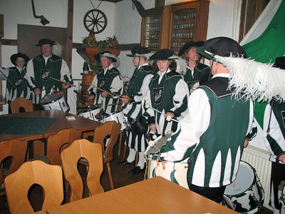 2007_SV_Biervogelfest_005