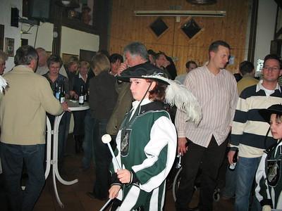 2007_SV_Biervogelfest_004