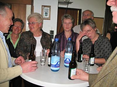 2007_SV_Biervogelfest_019