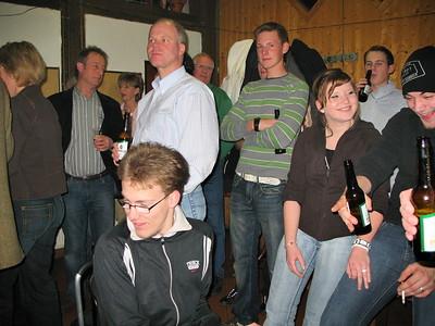 2007_SV_Biervogelfest_018