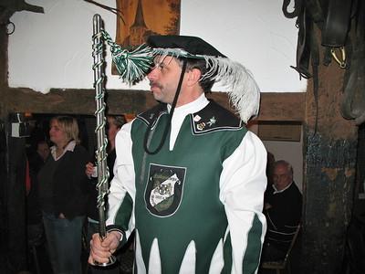 2007_SV_Biervogelfest_010