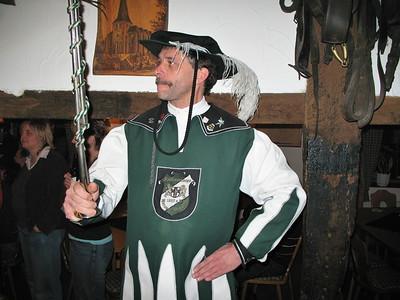 2007_SV_Biervogelfest_009