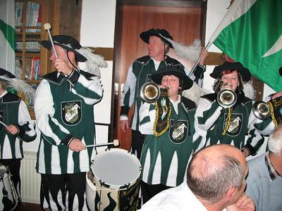 2007_SV_Biervogelfest_006