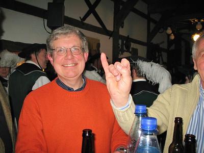 2007_SV_Biervogelfest_020