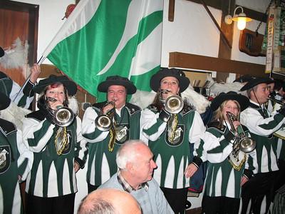 2007_SV_Biervogelfest_007