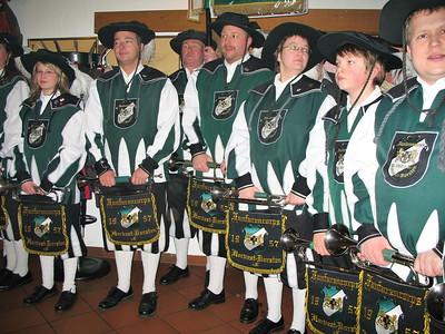 2007_SV_Biervogelfest_012