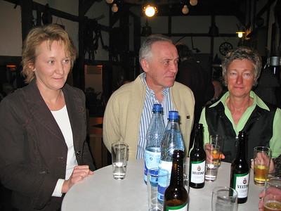 2007_SV_Biervogelfest_001