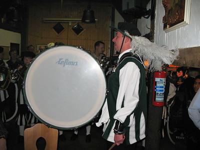 2007_SV_Biervogelfest_008