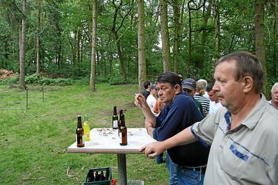 2007_SV_Schuetzenfest_Aufbau_Vogelstange_012