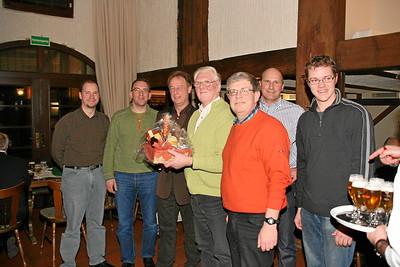 2007_SV_Generalversammlung_Fruehjahr_007