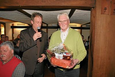 2007_SV_Generalversammlung_Fruehjahr_004