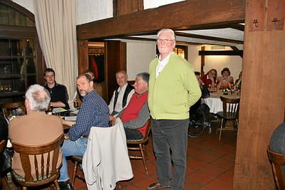 2007_SV_Generalversammlung_Fruehjahr_002