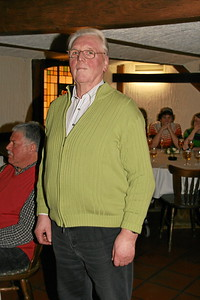 2007_SV_Generalversammlung_Fruehjahr_003