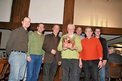 2007_SV_Generalversammlung_Fruehjahr_006