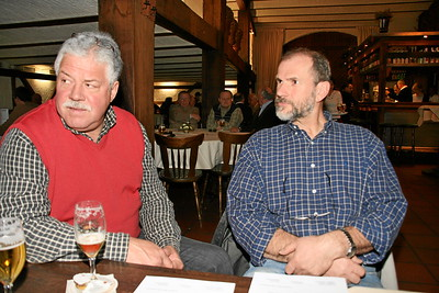 2007_SV_Generalversammlung_Fruehjahr_001