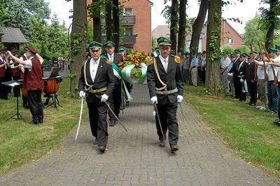 2007_SV_Schuetzenfest_Samstag_1_018