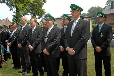 2007_SV_Schuetzenfest_Samstag_1_007