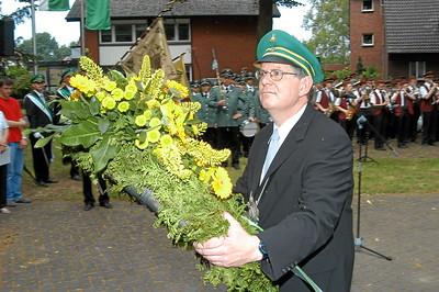 2007_SV_Schuetzenfest_Samstag_1_020