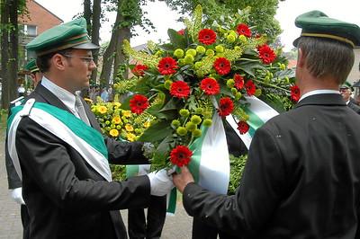 2007_SV_Schuetzenfest_Samstag_1_019