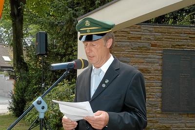 2007_SV_Schuetzenfest_Samstag_1_005