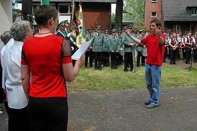 2007_SV_Schuetzenfest_Samstag_1_013