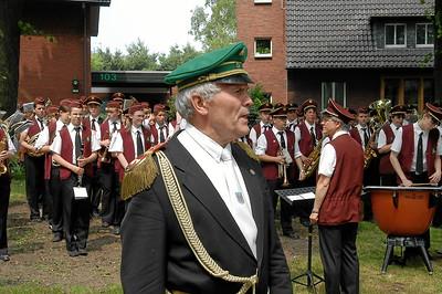 2007_SV_Schuetzenfest_Samstag_1_015