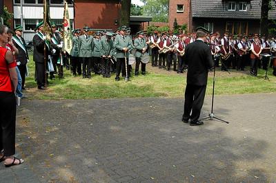 2007_SV_Schuetzenfest_Samstag_1_009