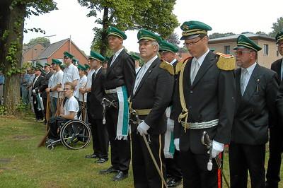 2007_SV_Schuetzenfest_Samstag_1_008