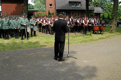 2007_SV_Schuetzenfest_Samstag_1_010