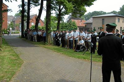 2007_SV_Schuetzenfest_Samstag_1_012