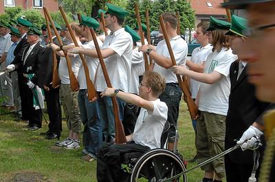 2007_SV_Schuetzenfest_Samstag_1_016